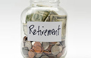 4-ways-to-catch-up-on-your-retirement-savings