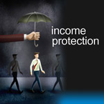 incomeProtection-4
