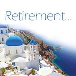retirement-3