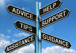 Adelaide Financial Advice | Achieving Financial Direction